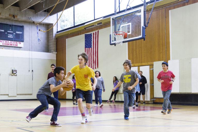 North Shore After School Programs