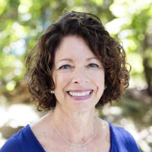 Barbara Sidman
