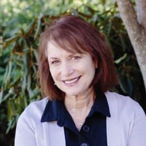 Diane Knopf